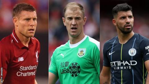 Fantasy football tips: A rare weekend to avoid Man City's attacking stars?