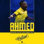 Ahmed Musa Off to Flying Start in Saudi