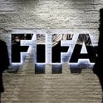 FIFA issues Aug 27 deadline to Ghana and Nigeria to end political influence or face ban