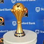 AFCON 2015 winner to earn US$ 1.5 million