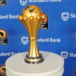 Facts & figures about the Africa Cup of Nations