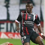 Could Ghana international Abdul Majeed Waris be Manchester United's next January signing?