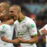 Africa Cup of Nations Group C: Fearsome foursome to fight for survival in group of death
