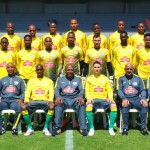 Opponent Watch: Bloemfontein Celtic chairman Tshabalala believes in Bafana can cause AFCON upset