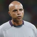 Seychellois Bernard Camille to handle Ghana's AFCON opener against Senegal on Monday