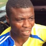 EXCLUSIVE: Former Hearts of Oak star Dan Quaye signs for Ghana Premier League side Bechem United