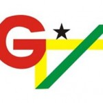 Ghana TV must cough up US$ 1.25m for AFCON broadcasting rights