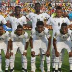 AFCON 2015: Ghana midfielder Emmanuel Agyemang-Badu puts Senegal defeat to loss of concentration