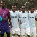 Heart of Lions return to training on Monday for Ghana Premier League start