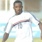 Match Report: Liberty condemn BA United thanks to Kennedy Ashia double