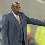 South Africa coach Shakes Mashaba: We gave it away Again
