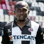 EXCLUSIVE: Veteran Ghanaian striker Matthew Amoah set to join Dutch amateur side DOVO