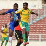 NPFL UPDATE: Kano Pillars Win Pre-Season Friendly