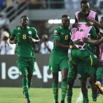 AFCON 2015: Senegal keeper reveals tactics that led to win over Ghana