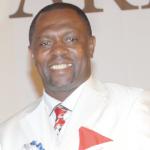Asante Kotoko GM Opoku Nti rubbishes technical director appointment reports