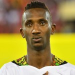 UAE side Al Wahda submit offer to sign Ghana AFCON star Harrison Afful