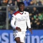 VIDEO: Watch Godfred Donsah's SCREAMER for Cagliari in draw with Torino