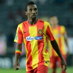 Al Wahda consider reopening talks with Ghana defender Harrison Afful