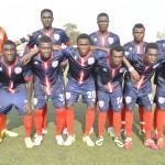 Ghana Premier League: Match Report- Inter Allies dispatch Aduana Stars with ease