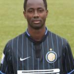 Ghanaian youngster Bright Gyamfi wins Viareggio Tournament for Inter Milan