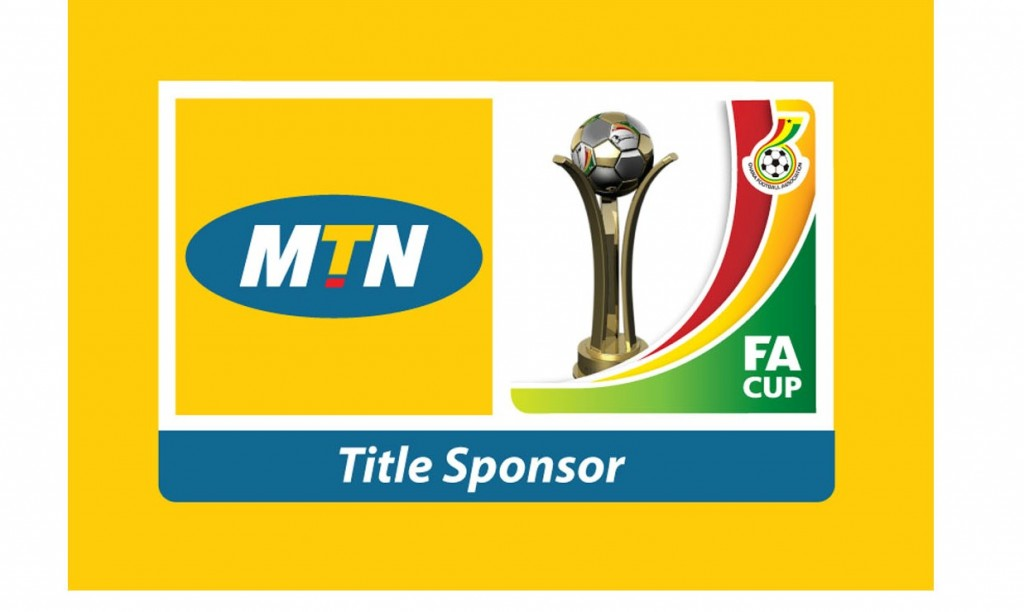 One-day stakeholders seminar on MTN FA Cup Competition held in Accra
