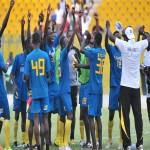 Ghana Premier League: Match Report- Wa All Stars envelop Hasaacas with 3-1 defeat