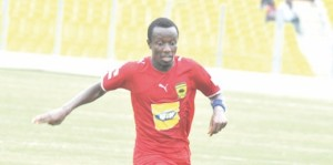 Hearts, Kotoko on desperate mission today in Premier League