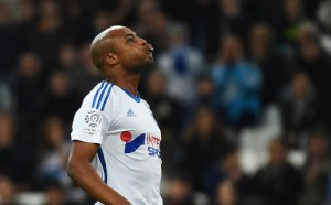 Marseille resigned to losing star player Andre Ayew - Liverpool, Newcastle observe