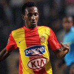 EXCLUSIVE: Ghana defender Harrison Afful's move to UAE side Al Wahda cancelled
