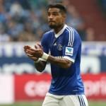 Midfielder Kevin-Prince Boateng benched as Schalke win big over Hoffenheim