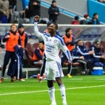 Ghanaian striker Patrick Twumasi scores again as Astana win at Irtysh in Kazakhstan Premier League