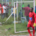 Ghana Premier League Week 13 Statistical Review- Richard Kingson records third consecutive clean sheet