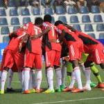 Ghana Premier League- Week 14 Statistical Review; Nathaniel Asamoah extends goal tally, Richard Kingson yet to concede