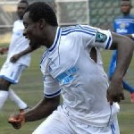 Giwa striker admits five-goal thriller against Wikki Tourists was a 'tough challenge'