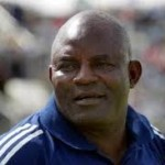 The Nigerian League has rediscovered its groove -Chukwu