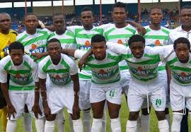 Don't write us off yet -Dolphins coach Eguma insists