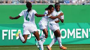 Falconets To Test Waters With Confluence Queens