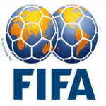 FIFA announces seven candidates for Presidential elections
