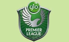 GLO Premier League returns on Wednesday