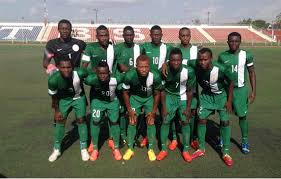 Homebased Super Eagles promised $2000 if they beat Burkina Faso