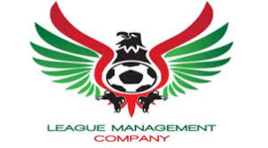 LMC modifies fixtures schedule, season to end on November 15