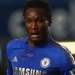 Besiktas prepare fresh bid for out-of-favor Chelsea midfielder Mikel Obi