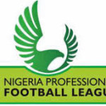 LMC postpones NPFL game between Rangers, Sunshine Stars due to CHAN game