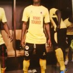 Wikki Tourists defender Onuoha  insist they can still snatch Premier League title
