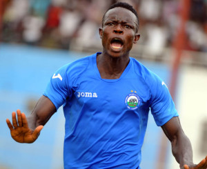 """League leaders Abia Warriors face Enyimba in """"Abia classico"""""""