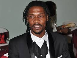 Super Eagles opponents Chad appoint Rigobert Song as national team coach