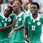 Assistant Salisu Yusuf confident of Super Eagles victory over Burkina Faso