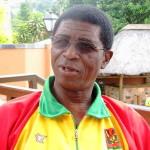 Burkina Faso CHAN coach says Nigeria are not special despite defeat