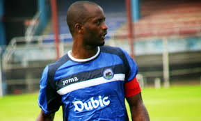 Udoji takes Enyimba closer to clinching NPFL title