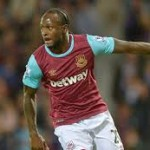 Victor Moses relishes return to Crystal Palace